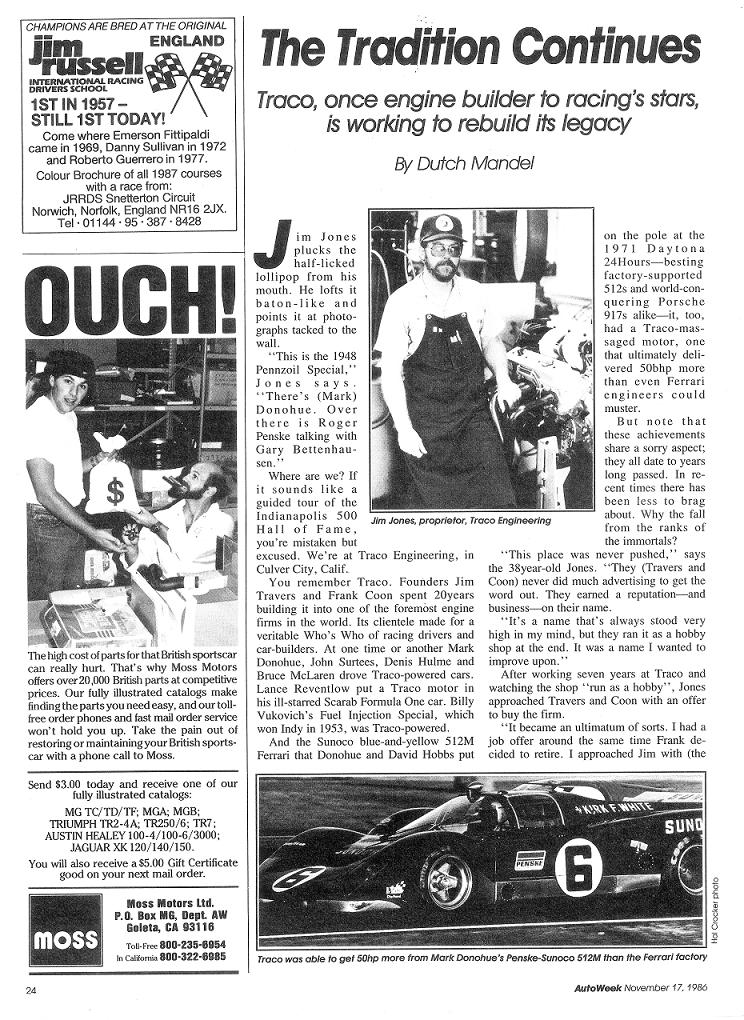 autoweek 11-17-86